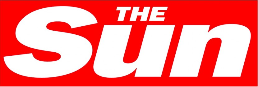 Sell My Story to the Sun