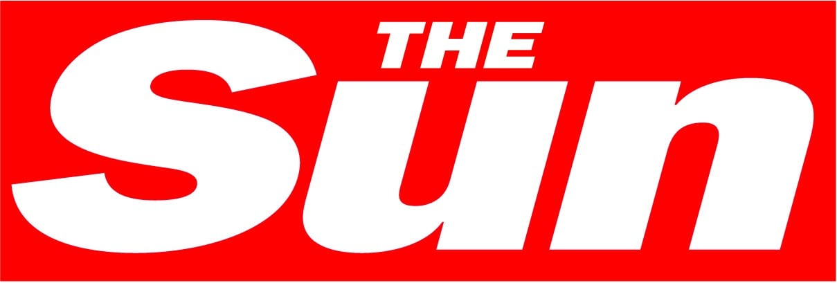 sell story to the sun