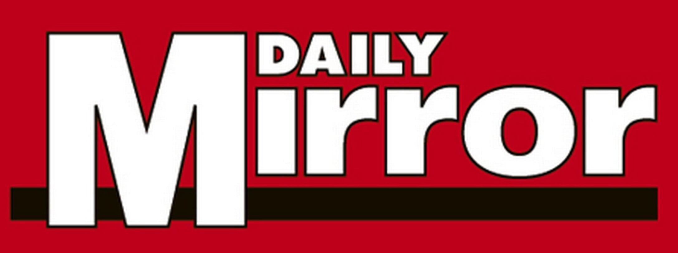 Sell a Story to the Daily Mirror Daily Mirror
