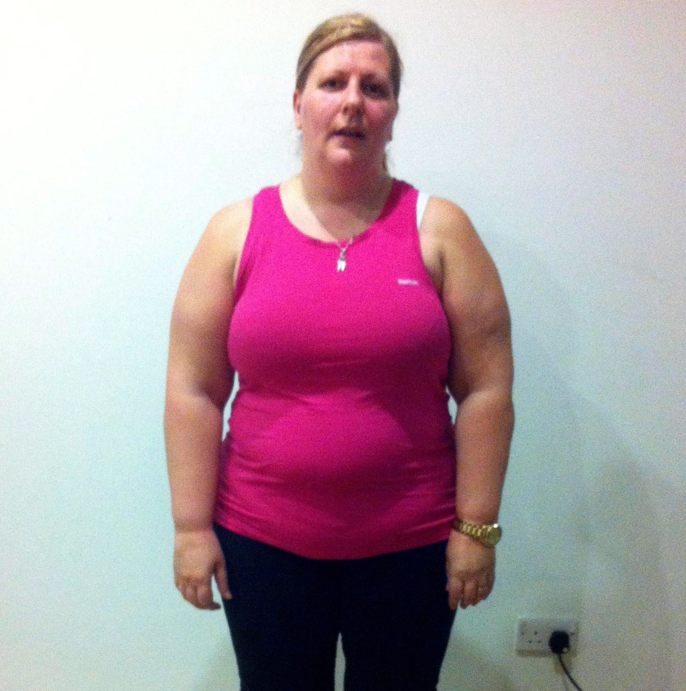 Quick weight loss center lighthouse point