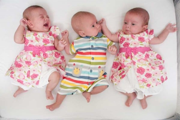 SWNS_TAKE_ABREAK_TRIPLETS_11low_res