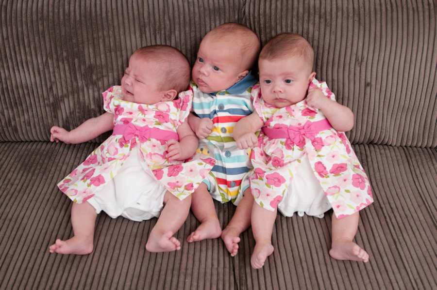 SWNS_TAKE_ABREAK_TRIPLETS_15low_res