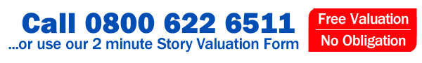 Use our 2 Minute Story Valuation Form