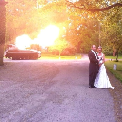 SCT_HEMEDIA_TANK_WEDDING10179497