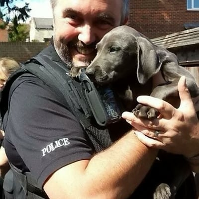 SWNS_POLICE_PUPPIES_01 (1)