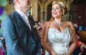 BBW - Big Breasted Wedding
