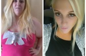 Success Story: Lose weight through healthy eating