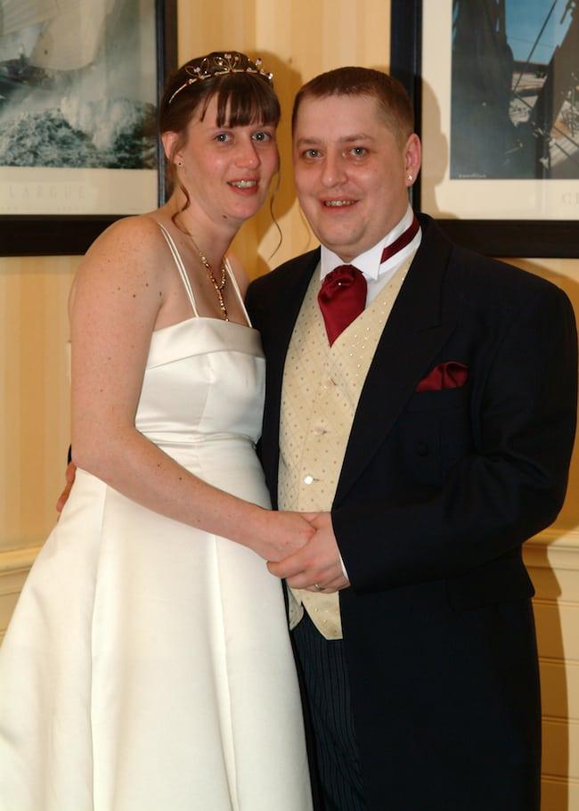 Caroline & Alan 226