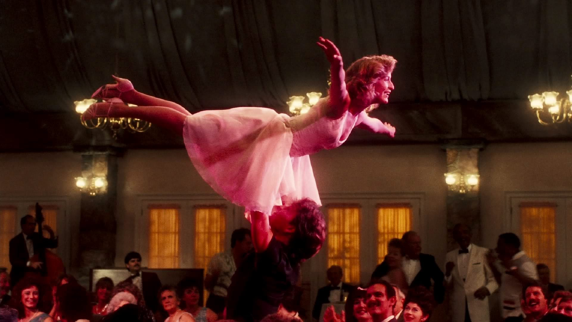 SWNS_DIRTY_DANCING_01