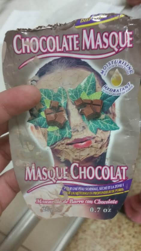 SWNS_CHOCOLATE_MASK_01