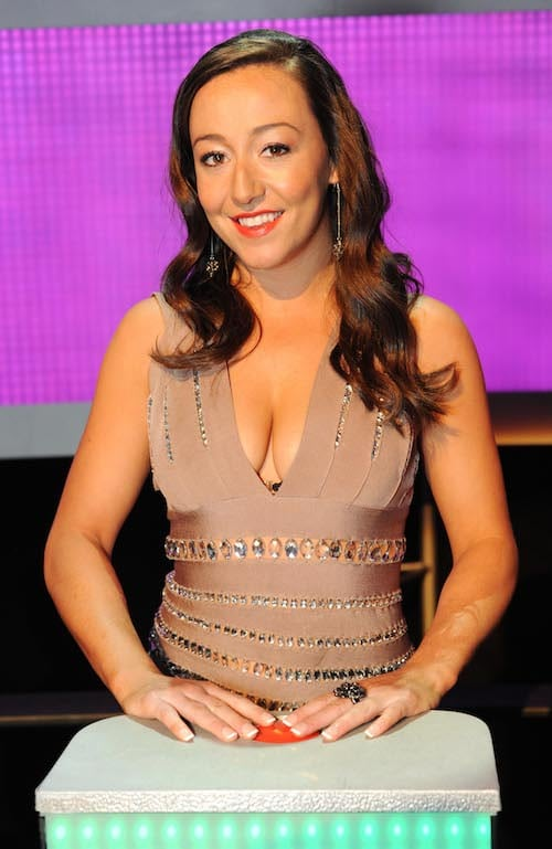 Take Me Out hosed by Paddy McGuinness Series 3 Recorded at Maidstone Studios