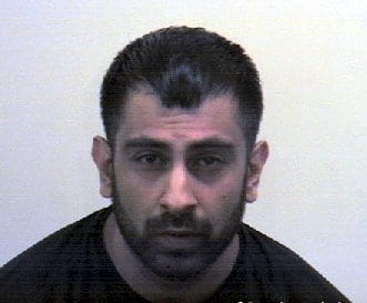 Mohammed Anwaar who controlled and abused his partner has been jailed for more than two years at Sheffield Crown Court. Mohammed Anwaar admitted forcing Gemma Doherty to behave how he wanted for over a year, restricting who she could see and what she was allowed to wear and eat. He used fear to make her run on a treadmill every day, showing her pictures of other women's bodies and telling her she did not look as good.