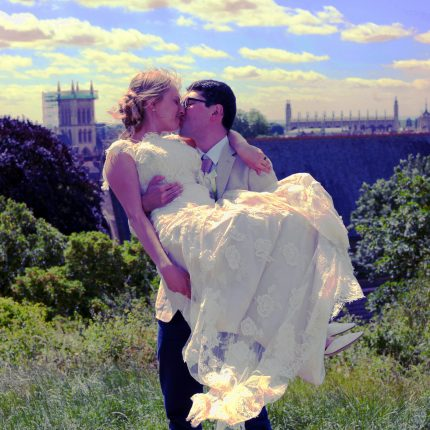 Our Eco Wedding | Sell Your Wedding Story